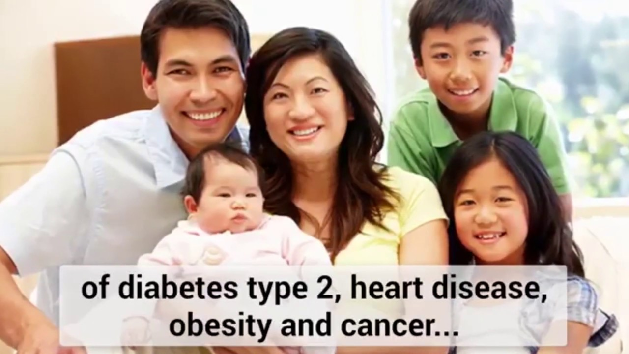 Diabetes Freedom Review  components of the diabetes freedom system   diabetes freedom [REVEALED] (Watch Now!)