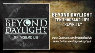 Beyond Daylight - Rewrite