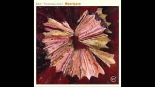 Kurt Rosenwinkel Heartcore