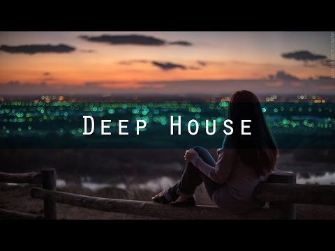 Phil Collins - In The Air Tonight ('Panski & John Skyfield Remix) [Deep House I Free Download]