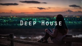 Phil Collins - In The Air Tonight (\'Panski & John Skyfield Remix) [Deep House]