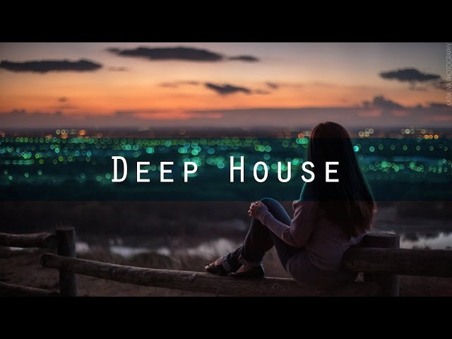 Phil Collins - In The Air Tonight (Panski & John Skyfield Remix) [Deep House]