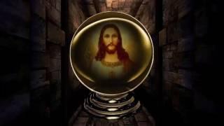 Xin Đôi Mắt Chúa | Nhạc Thánh Ca | Những Bài Hát Thánh Ca Hay Nhất