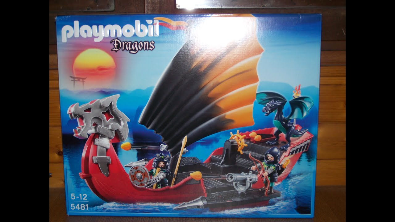 Playmobil 5481 More Information