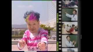 開成ホットラインTV-CM 志茂田景樹編.