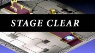 Disgaea Hour of Darkness - fastest level accumulation (part 12)