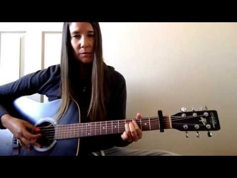 Bombay Bicycle Club - Flaws (Cover)