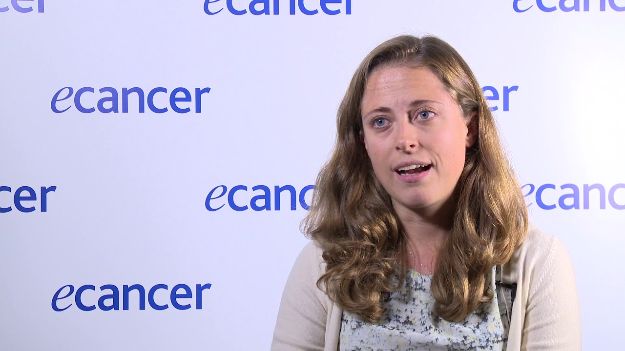 Why choose medical oncology? Trainee perspective
