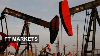 Opec move a challenge to US shale?