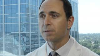 Difference Between Saline & Silicone Breast Implants | Dr. William Bruno