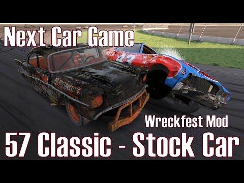 next car game pc crack