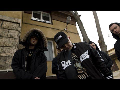 Kobik - J. Prince Freestyle (prod. Zacheyak) [Street Video]