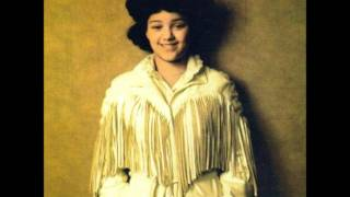 STACY LATTISAW I THOUGHT IT TOOK A LITTLE TIME.wmv