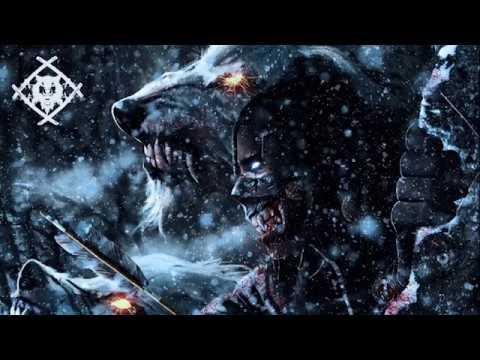 Xavier Wulf — Tundra Boy Season 2