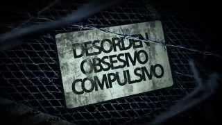 Mártires - Desorden Obsesivo Compulsivo