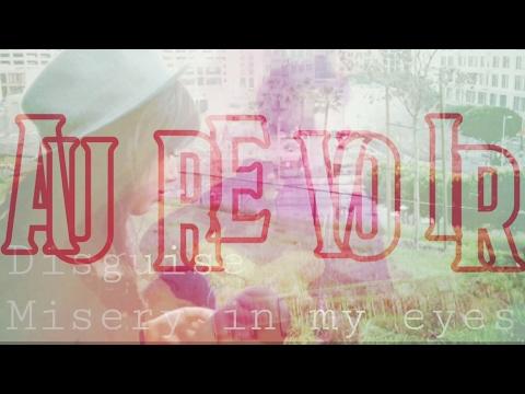 Red Misery - Au Revoir