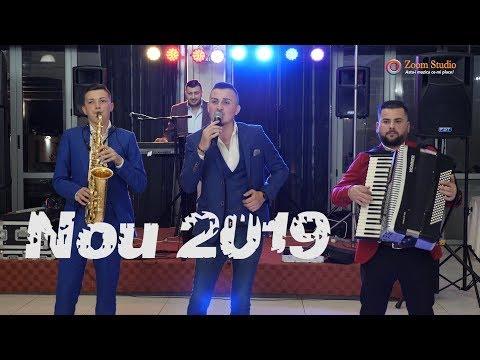NOU 2019 - E FRUMOASA MANDRA MEA - FORMATIA IULIAN DE LA VRANCEA(Cover MANDRELELE- Viorica si Ionita