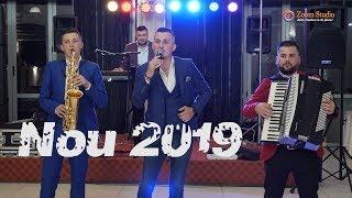 NOU 2019 - E FRUMOASA MANDRA MEA - FORMATIA IULIAN DE LA VRANCEA(Cover MANDRELELE- Viorica ...
