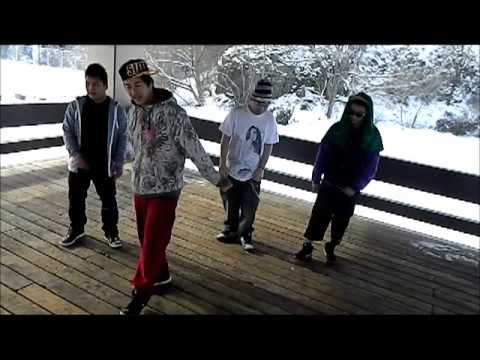 Karen New Hip Hop Song 2013 (Casino) - Saw Kai