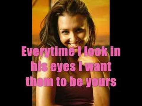 Nikki Flores - Have What I Had [with lyrics]