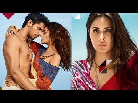 Katrina Kaif Between Alia Bhatt & Sidharth Malhotra | Bollywood News