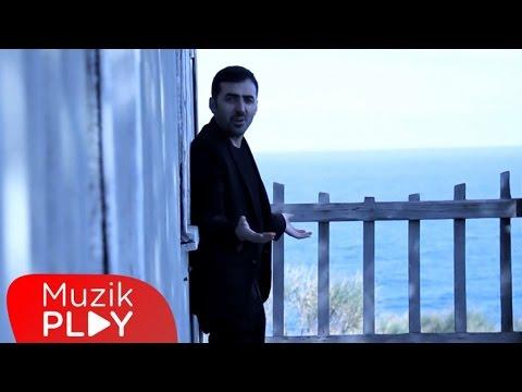 Ali Çelik & Engin Şimşek - Damla Damla Göz Yaşımsın (Official Video)