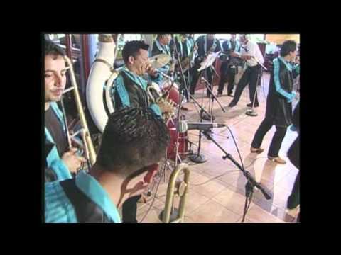 Caballito Chontaleño.Banda Xolotlan