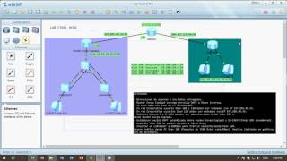 Net Trainers TV - ViYoutube com