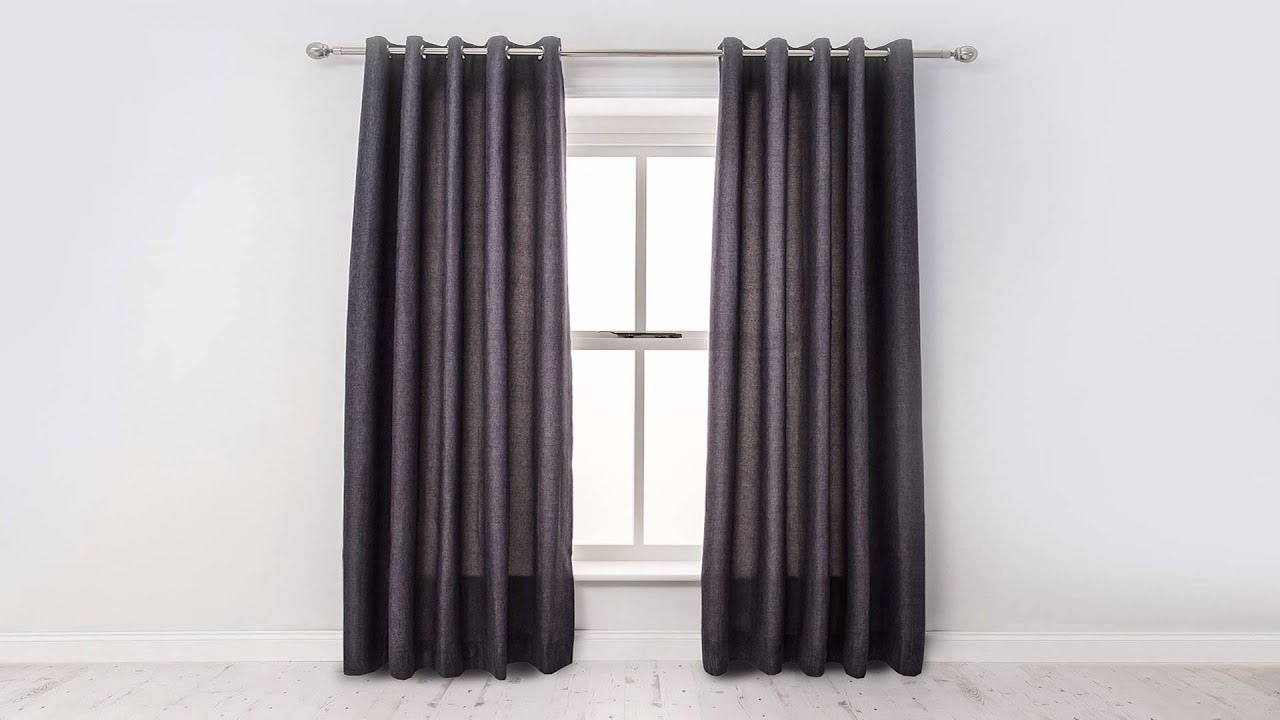 fantastic bow over window blinds ideas curtains treatments hanging of charter home image