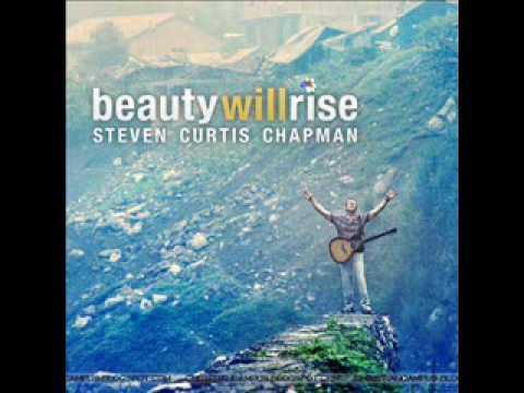 Steven Curtis Chapman - February 20th