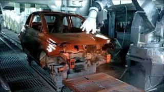 Fiat Çıkma Yedek Parça, Fiat Çıkmacısı EMİR OTOMOTİV