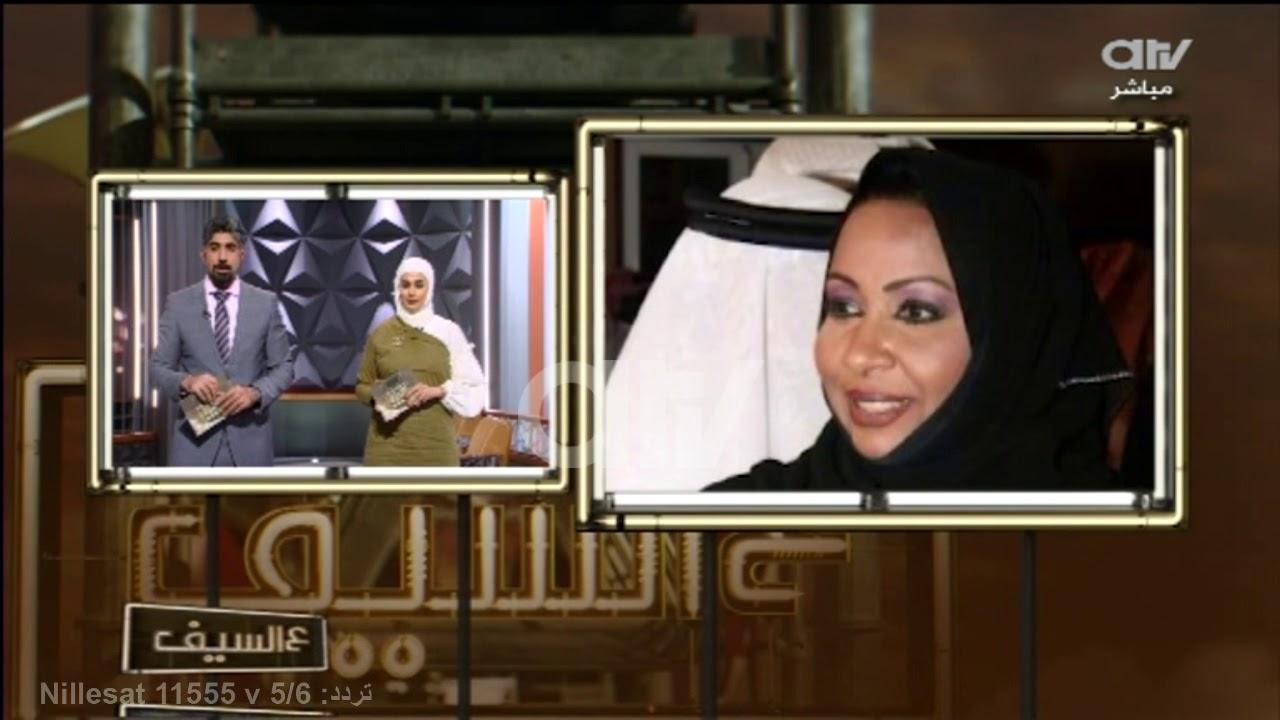 عبدالعزيز جاسم في ذمه الله.. هدى حسين والبلام وهيا الشعيبي وهدية سعيد يتحدثون عن الفنان الراحل