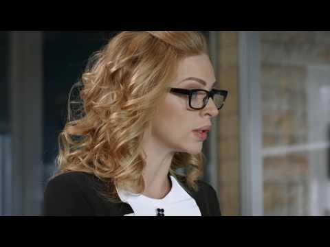Работа не волк - офисные клерки против начальства | На троих - смотреть онлайн в хорошем качестве - Видео онлайн
