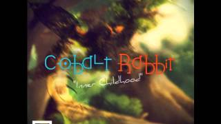 Cobalt Rabbit - Tod (The Fox and the Hound Remix)