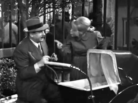 L'innamorato della signora Maigret [1966]