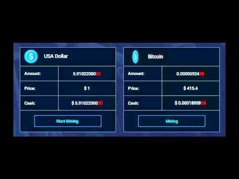 bitcoin hány satoshi binomo kereskedési platform