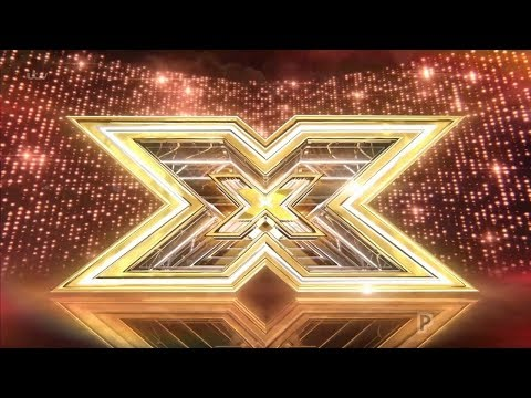 The X Factor UK 2018 Season 15 Episode 8 Intro Auditions Full Clip S15E08