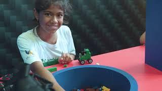 LEGOLAND® Malaysia Resort - Welham Girls' School D...