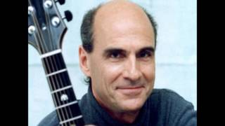 "James Taylor   ""Wichita Lineman"""