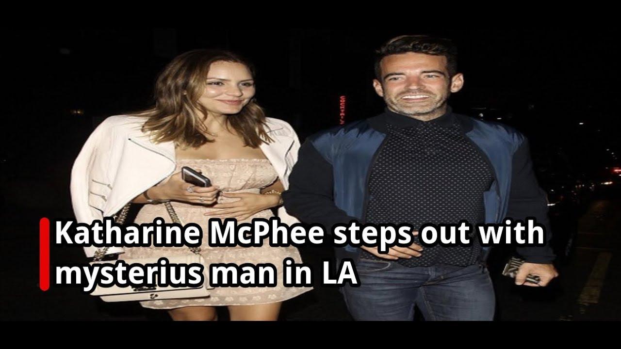 Hacked Katharine McPhee nude (82 photos), Pussy, Sideboobs, Twitter, lingerie 2018