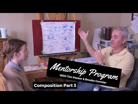 Composition Part 3: Common Mistakes