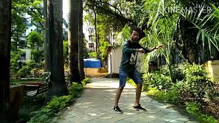 No copyright infringement intended Original song credit Song: Gerua Singer: Antara Mitra, Arijit Singh Lyrics: Amitabh Bhattacharya.