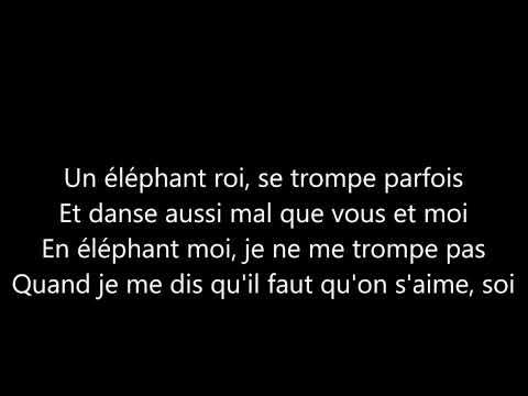 Dumbo   Vianney
