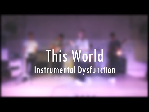 This World -