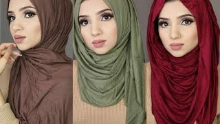 Video Difference Between Single Knit and Double Knit Stretch Fabric download MP3, 3GP, MP4, WEBM, AVI, FLV Februari 2018