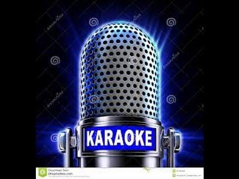 boney m sunny karaoke