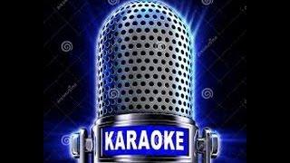 Boney M' Sunny Karaoke