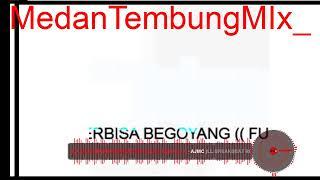 DJ BREAKBEAT HARD 2019 TONE DAM DTM_Medan-PT AkbarMiX_KE KONYOLAN