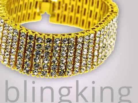 Fashion Jewellery UK Wholesale