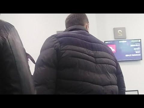 Жуковский Аэропорт